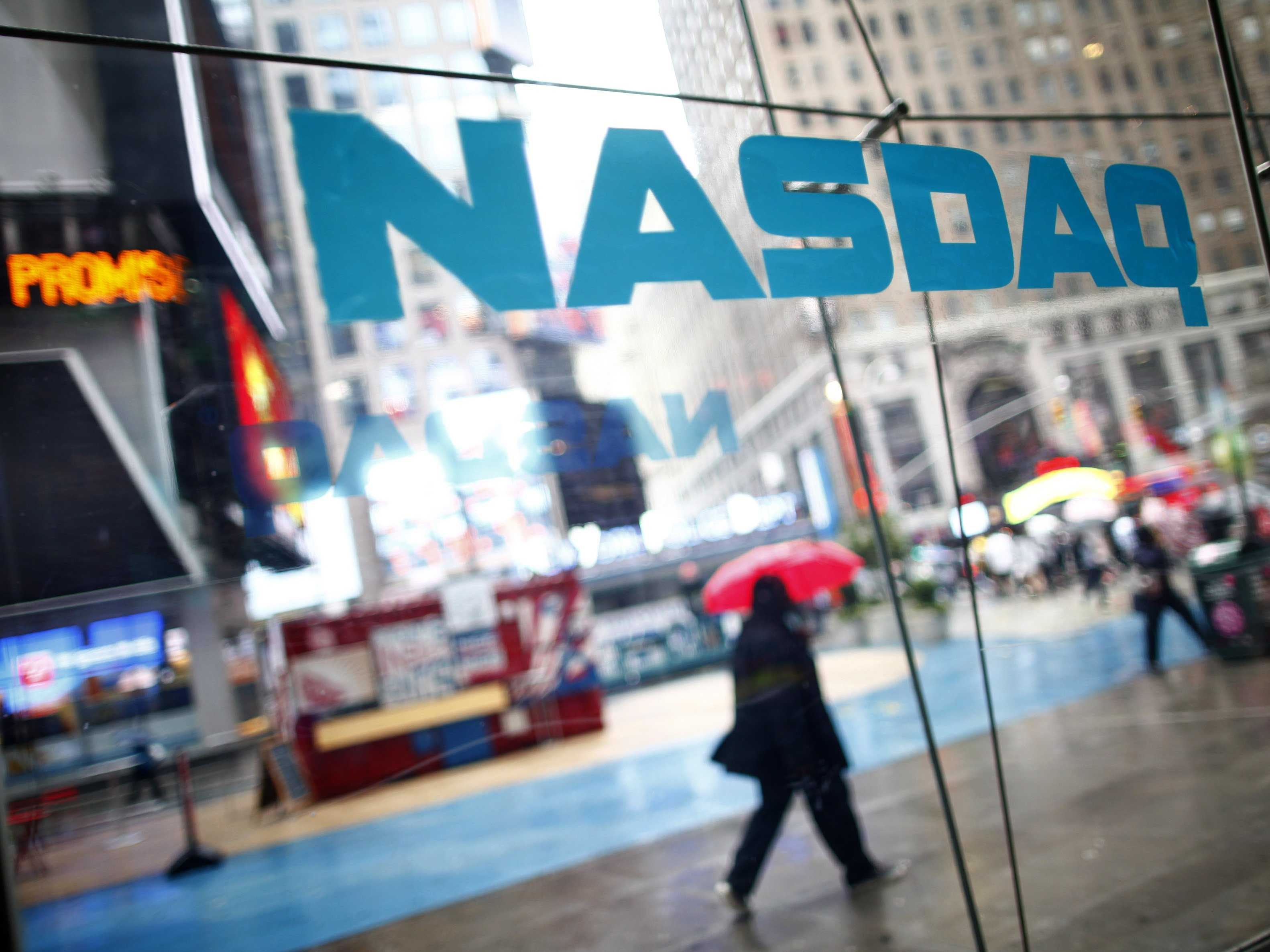 nasdaq-the-trading-freeze-was-due-to-a-software-bug