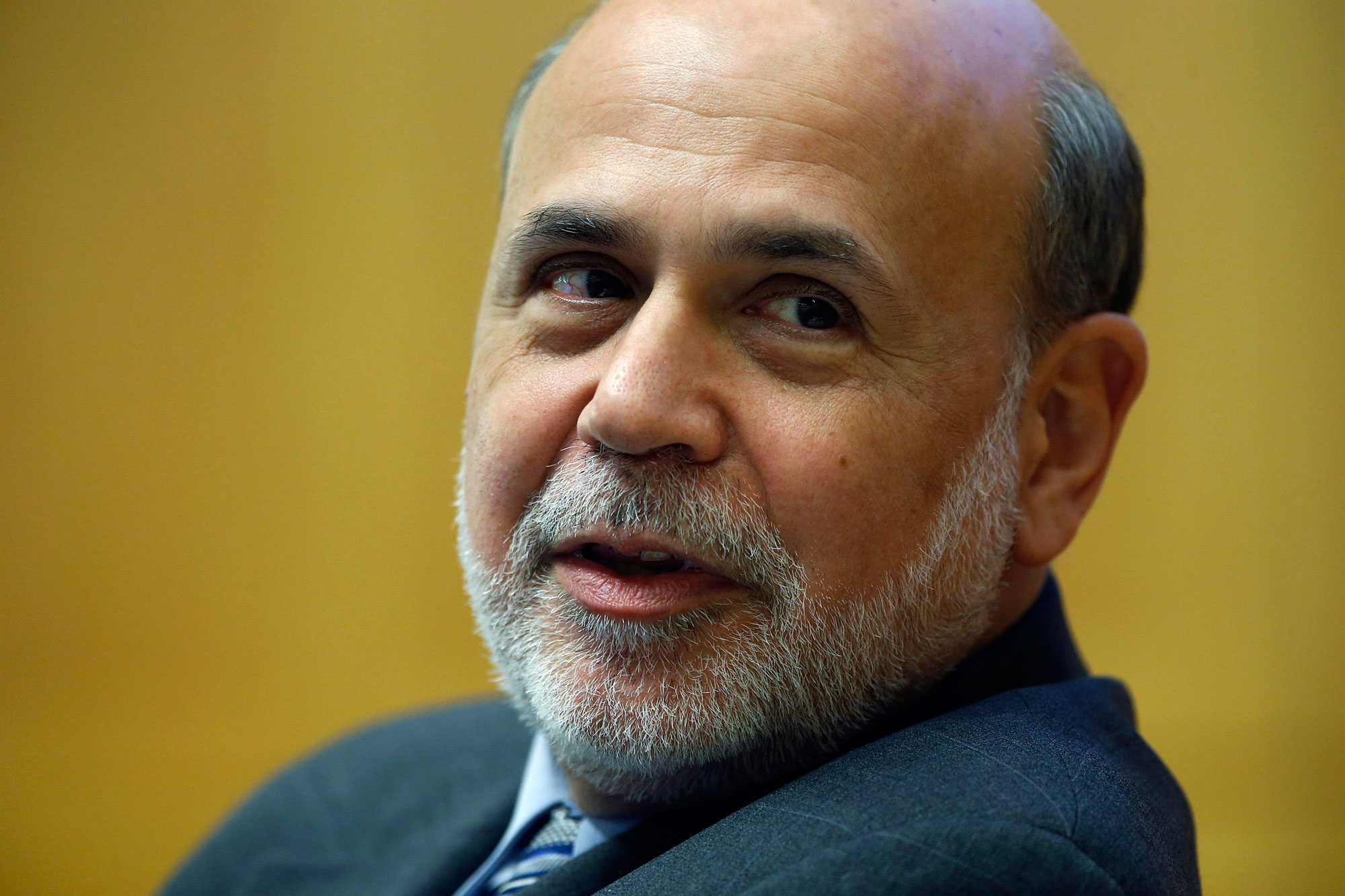 usa-fed_bernanke