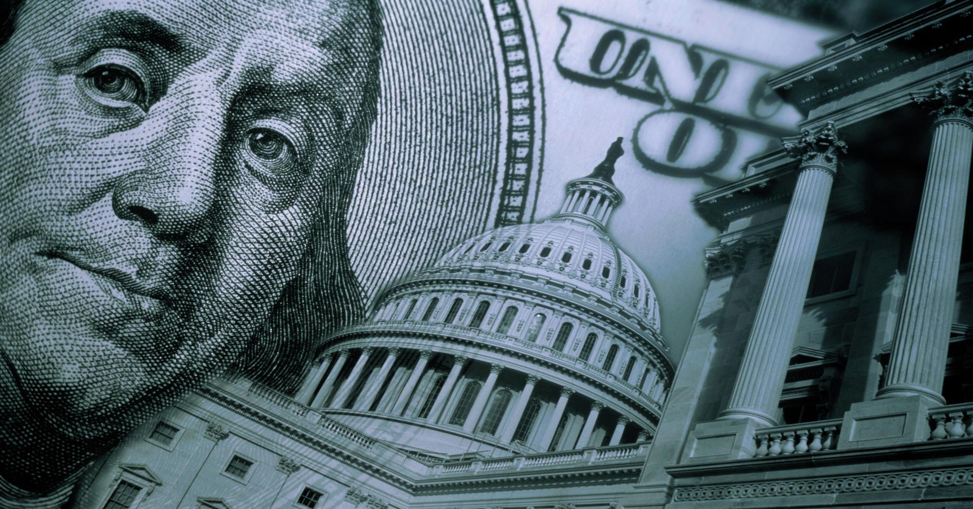 100328737-dollar-bill-us-government-politics-gettyp.1910x1000