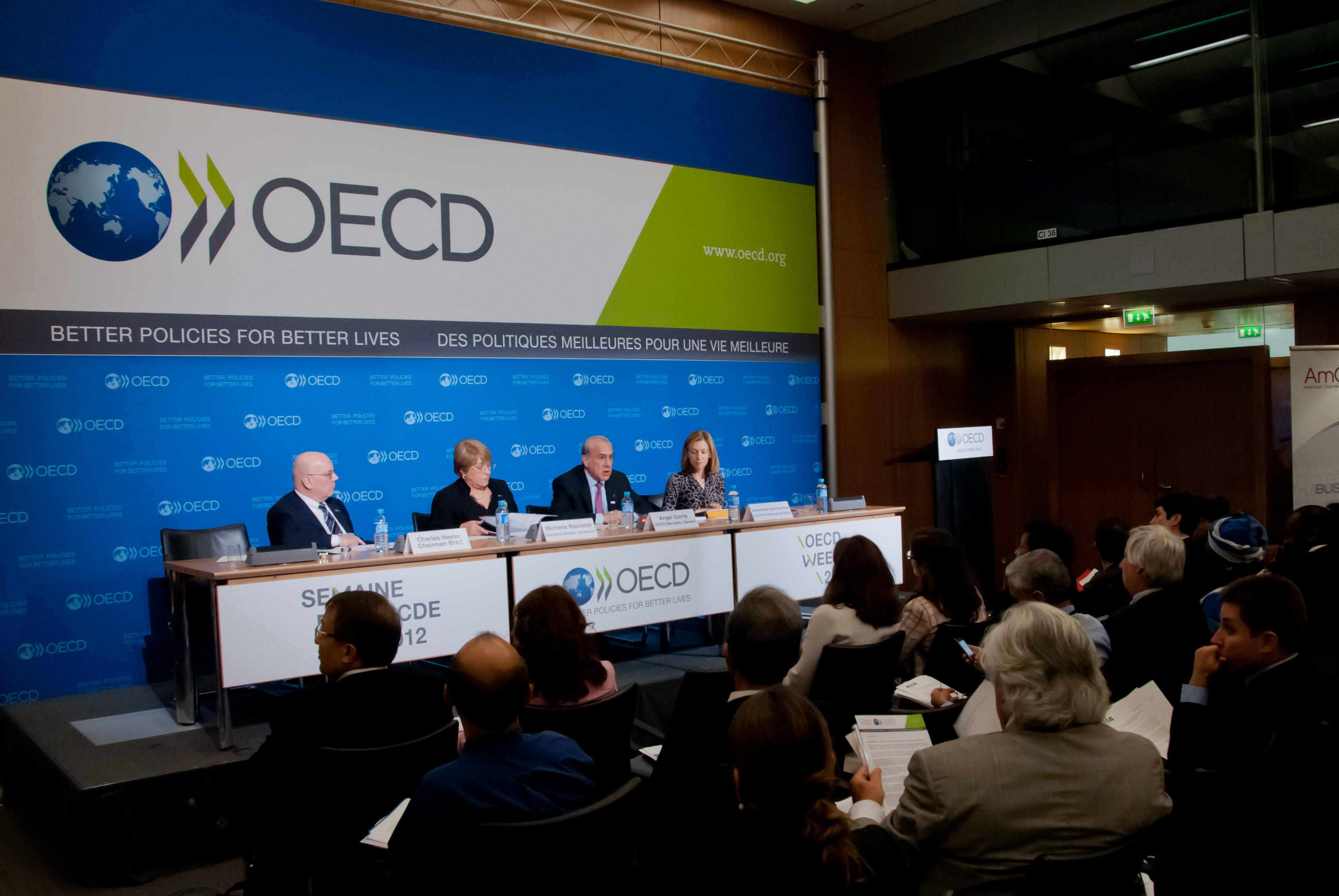 OECD-MAY-22-2012
