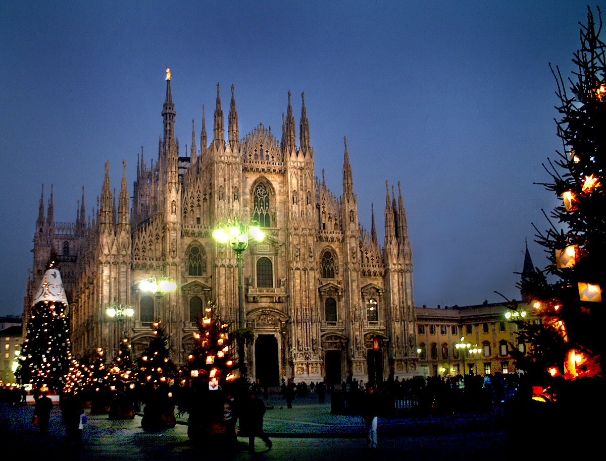 christmas-in-milan-italy