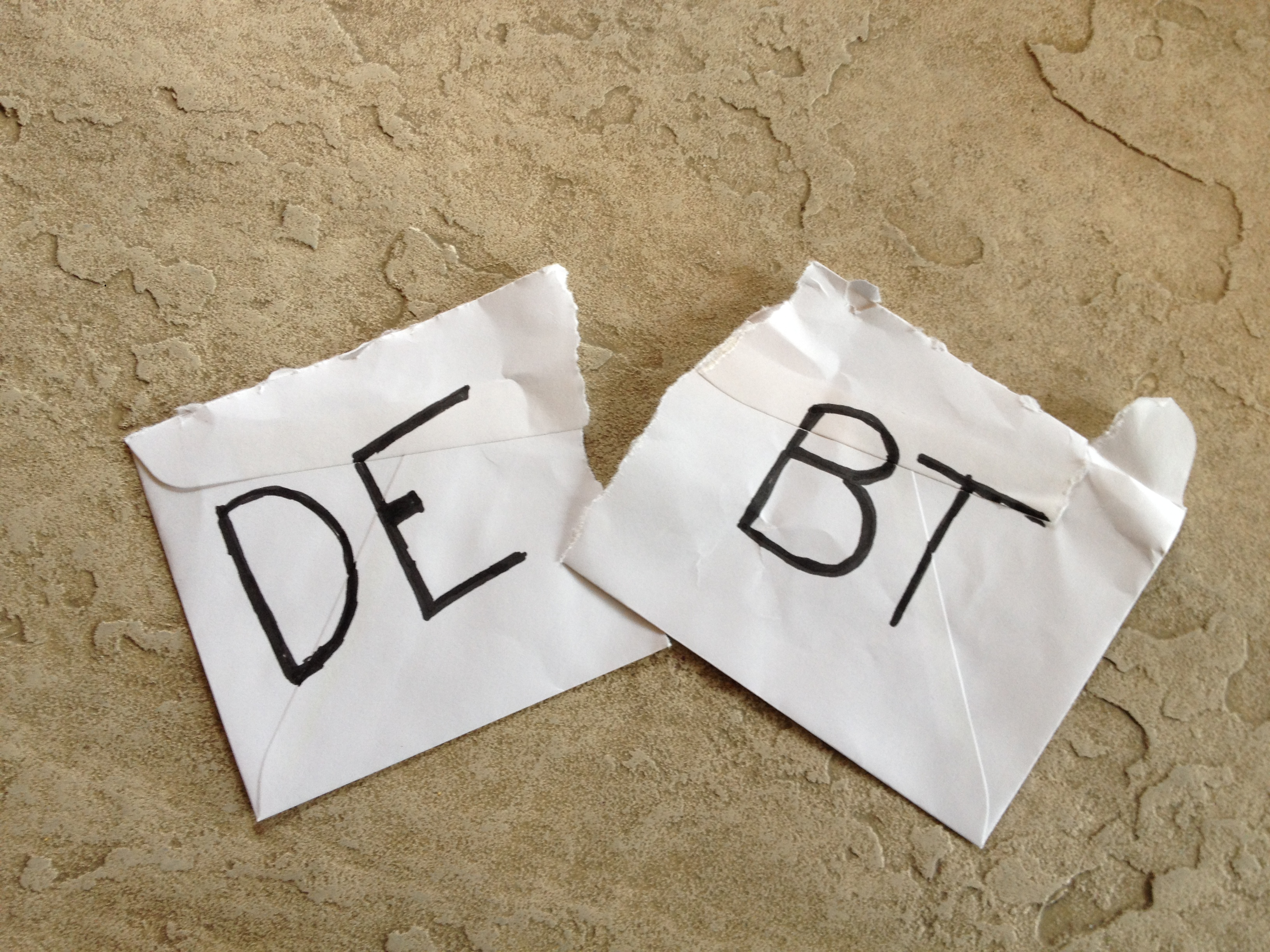 debt-envelope1