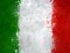 Italia: Il 2015 Si Chiuderà Con Un PIL In Crescita ?