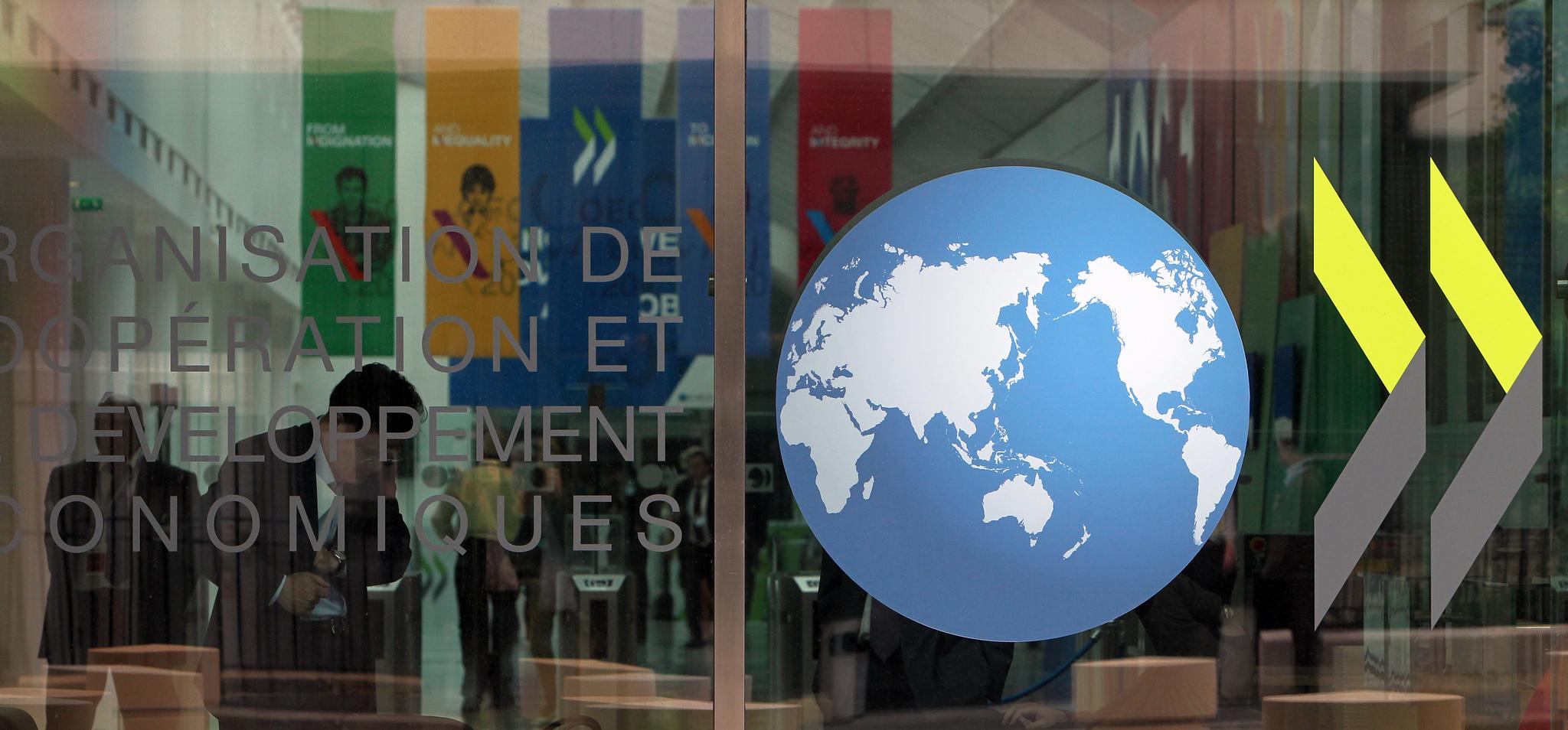 June-25-OECD-7249712402_f97eb25a59_k