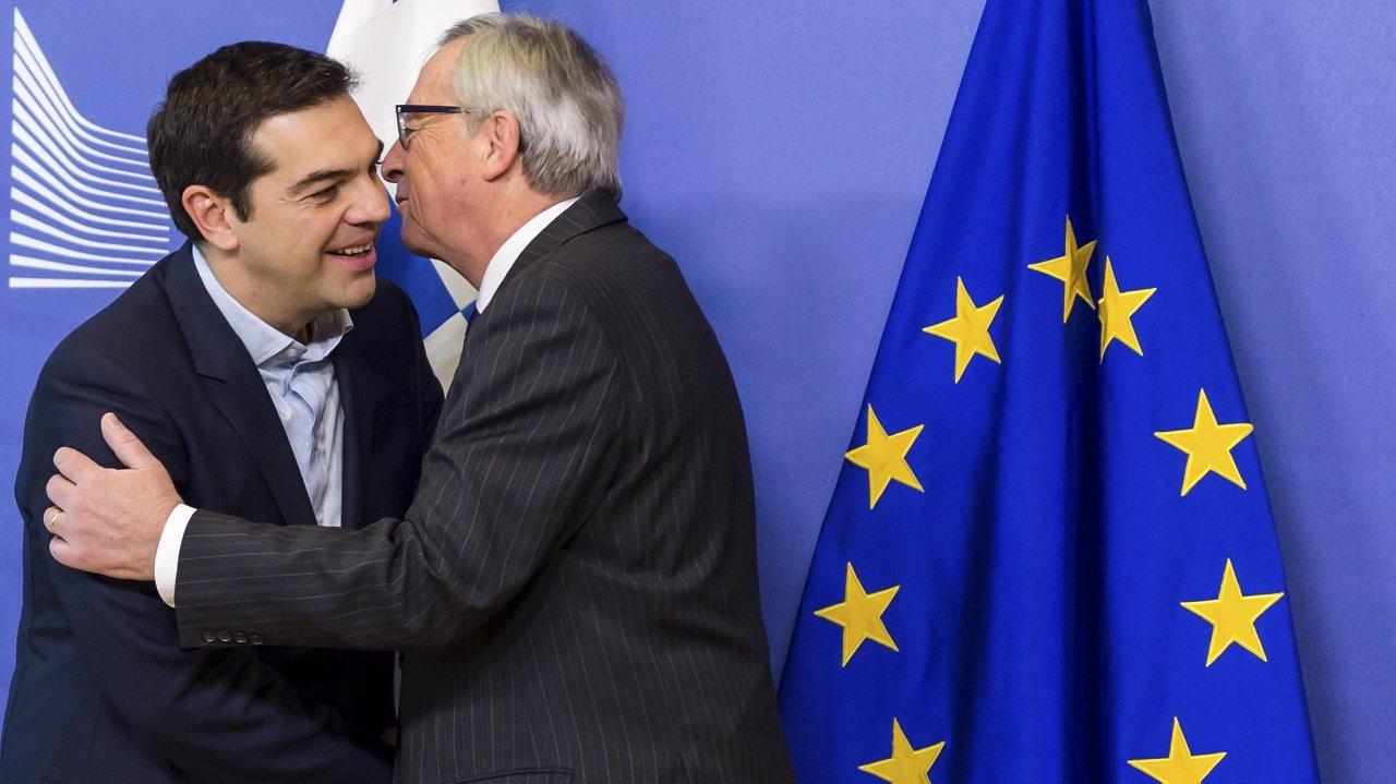heikler-besuch-in-bruessel-tsipras-zeigt-sich-optimistisch-41-56639112