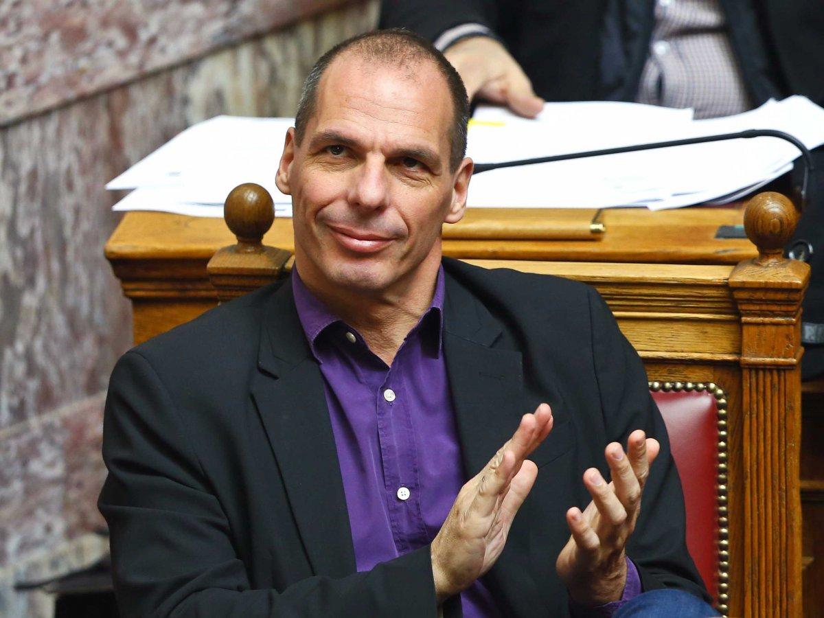 yanis-varoufakis-52