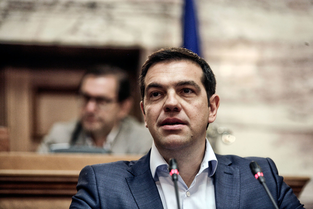 Cassidy-Alexis-Tsipras1-1200