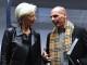 Grecia: Arriva Il Default Su Un Pagamento All'FMI