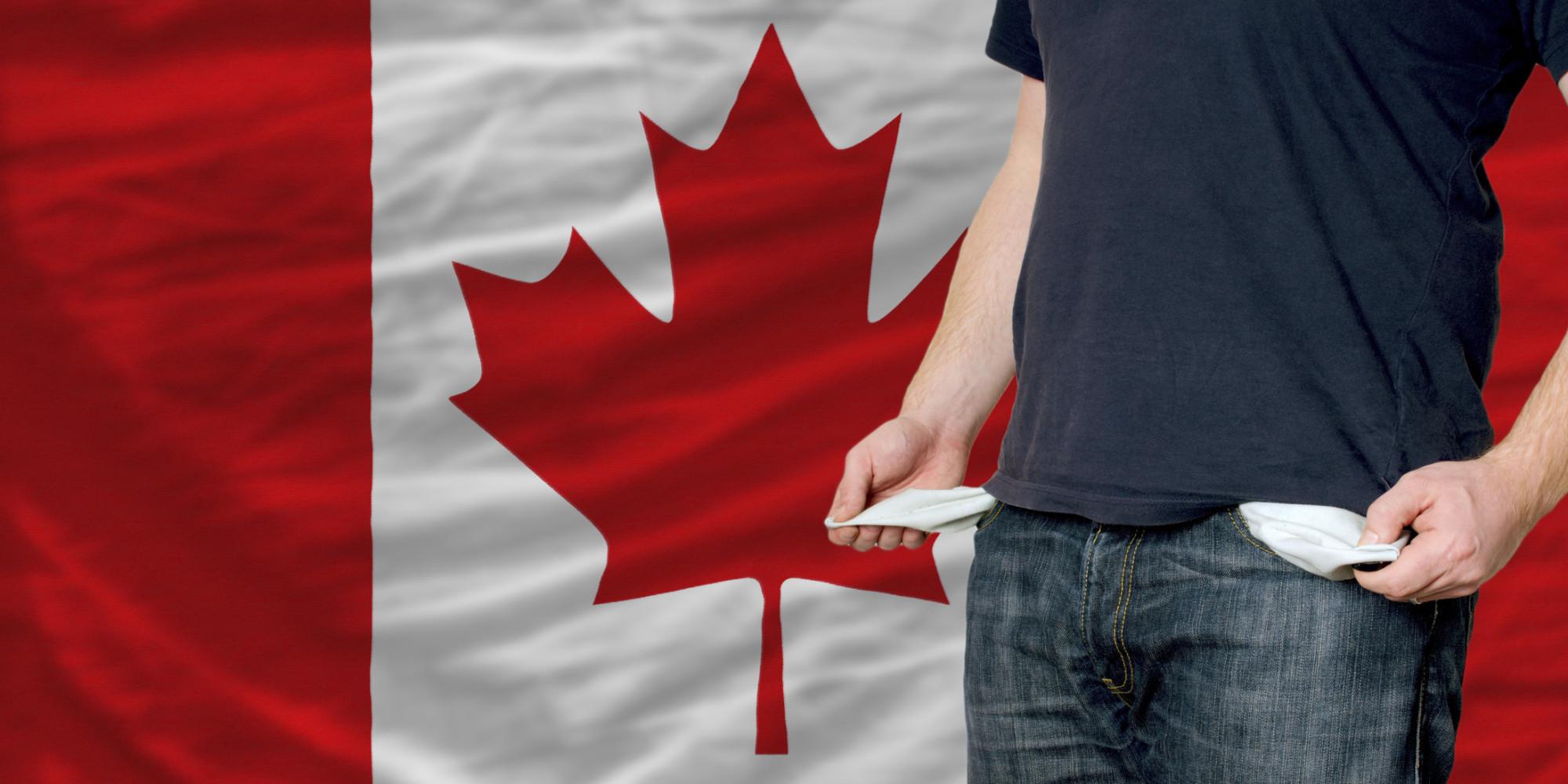 o-CANADA-ECONOMY-facebook