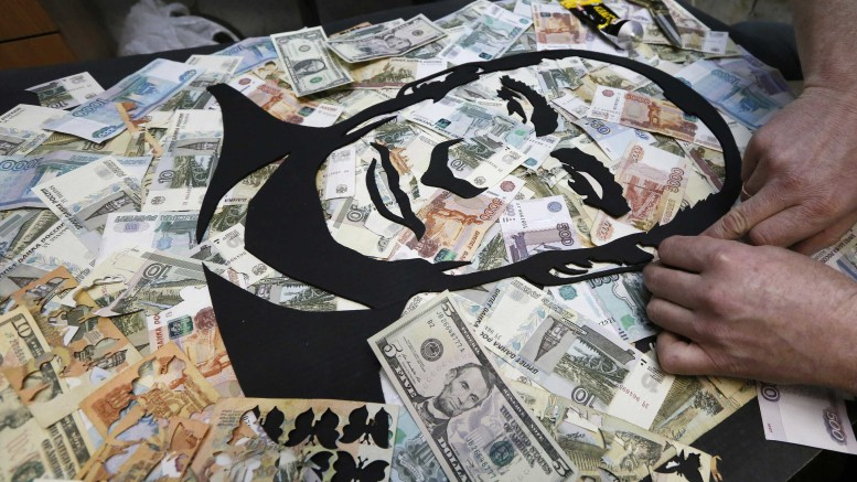 russia-says-its-currency-crisis-is-over