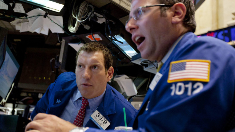 nyse-floor-60ed84cf442cd87f