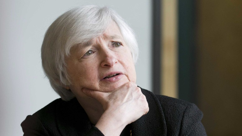 yellen-its-not-about-the-first-rate-hike-but-what-happens-next