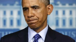 obama-wants-to-escalate-us-involvement-in-the-syrian-crisis