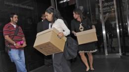 lehman-boxes