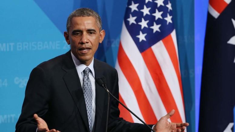 politifact_photos_obama_ap_FINAL