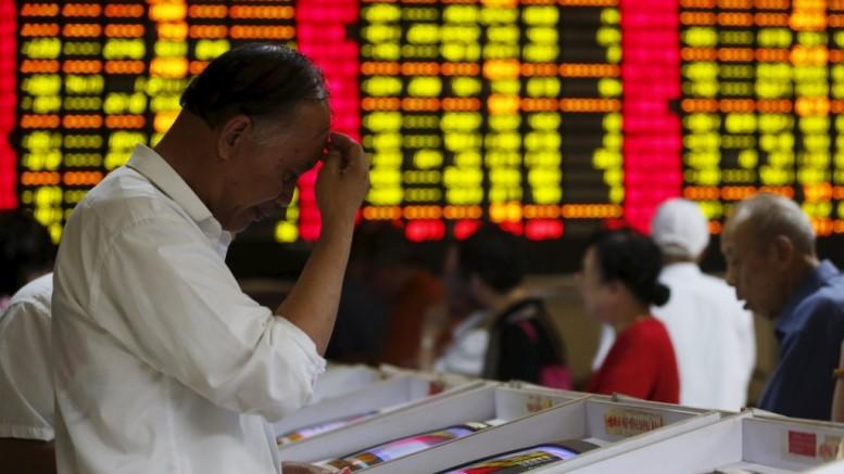 700_dettaglio2_Borsa-Shanghai-Reuters