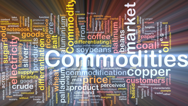 Trading-Commodities1