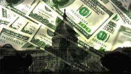 looming-financial-ruin