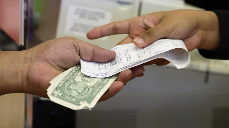 consumer-spendingjpg-eb574c83702f7c61
