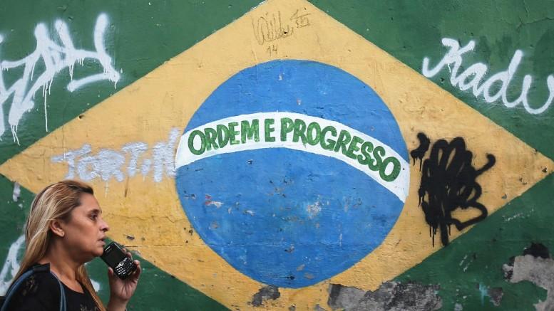 103026083-Brazil.1910x1000