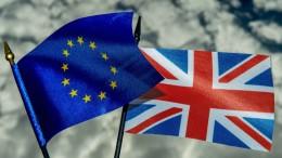 2048x1536-fit_referendum-eventuel-brexit-lieu-jeudi-23-juin-2016