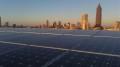 solar-energy-usa-commercial-solar-panels-atlanta-georgia-image-credit-suniva