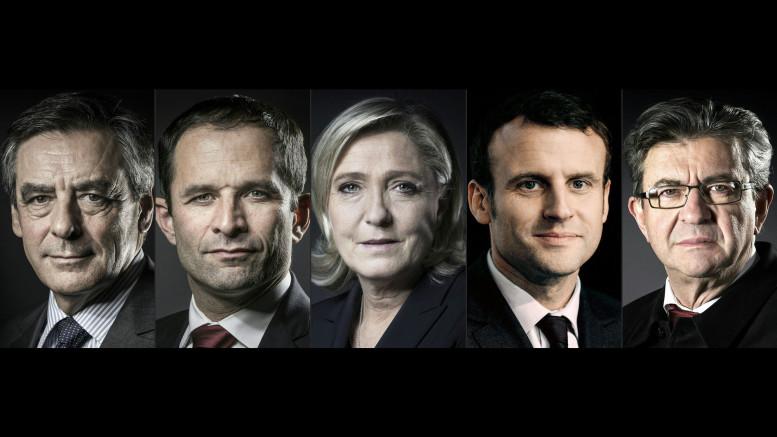 Ce-que-le-debat-presidentiel-lundi-soir-sur-TF1-vous-reserve