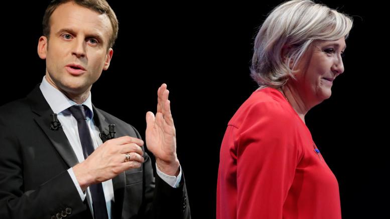 Macron-l-adversaire-que-Le-Pen-prefere